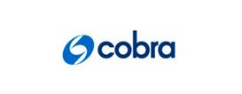 Cobra Energía