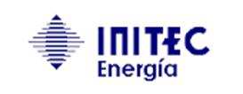 Initec_Energia