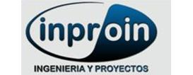 Inproin