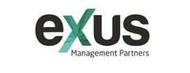 Exus Partners