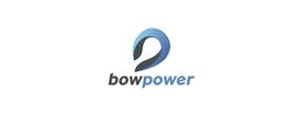 Bow Power Energy