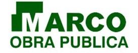 Marco Obra Publica