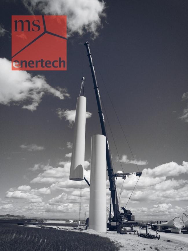 Montaje torre eolica.JPEG