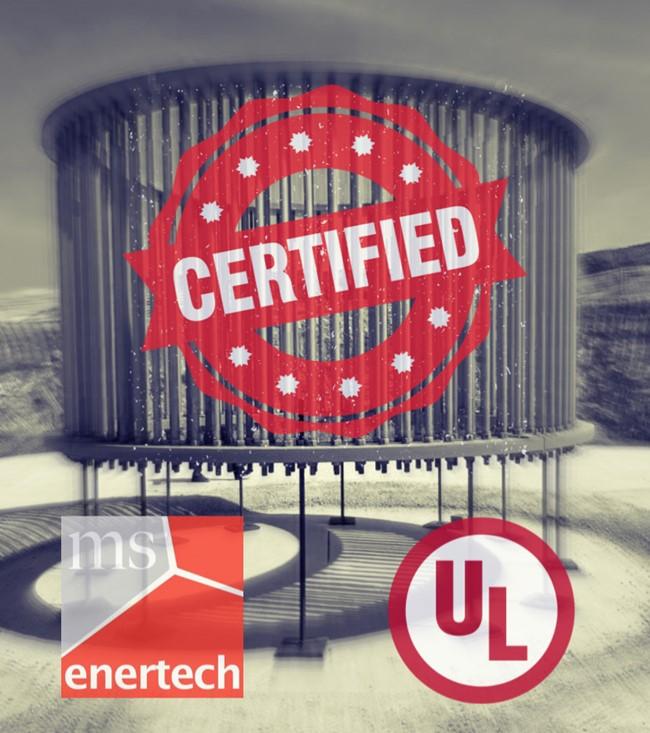 UL_Certification.jpeg
