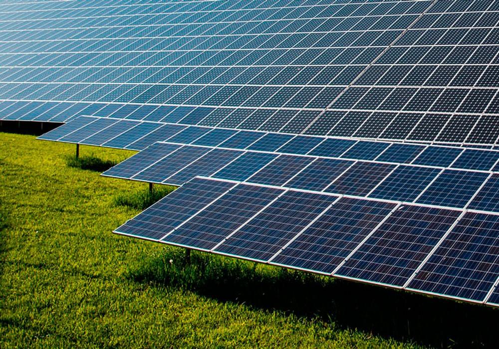 Fotovoltaica 1366 510