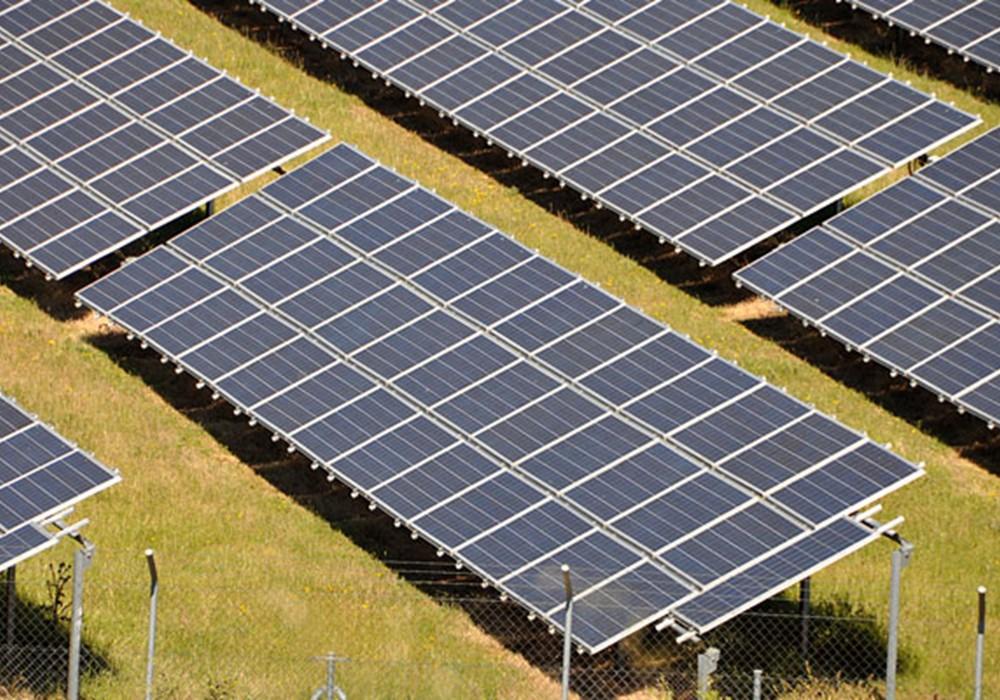 Paneles Solares 5