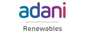 Adani Renewables